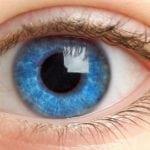Диабетическая офтальмопатия: лечение осложнения у диабетиков