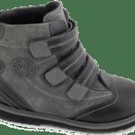 Обувь для больных сахарным диабетом: мужская, женская, детская