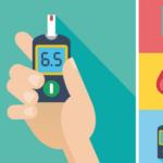 Лечение диабета в Индии: особенности, лекарства и новые исследования