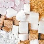 Что такое гликемический индекс продуктов питания?