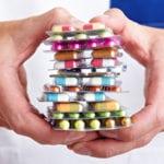 Диабет и простатит: как лечить мужчин диабетиков
