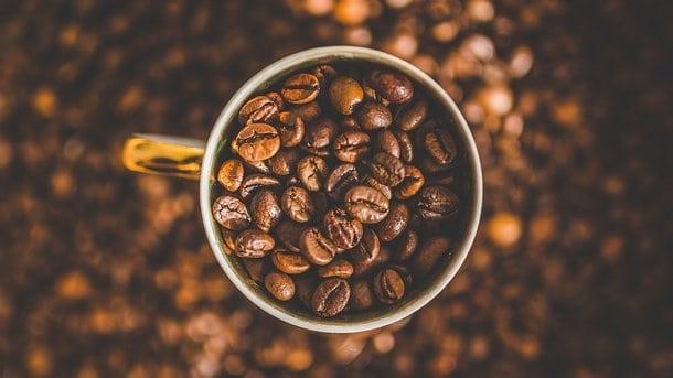 можно ли пить кофе при повышенном сахаре