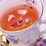 Можно ли пить Иван чай при сахарном диабете?