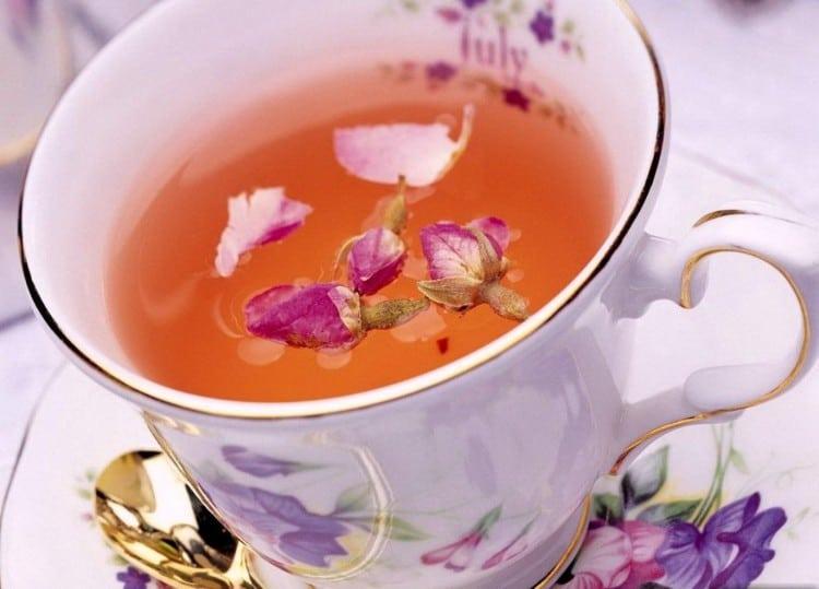 Иван чай при сахарном диабете 2 типа: можно ли его пить для ...