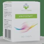 Интолит от диабета: цена таблеток и отзывы о препарате