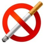 Можно ли курить при сахарном диабете 2 типа?