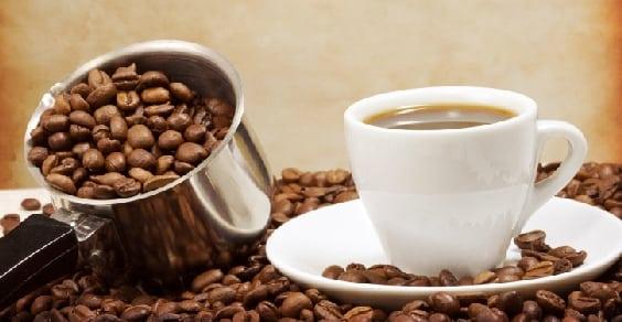 кофе при сахарном диабете 2 типа