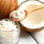 Кокос при сахарном диабете: можно ли диабетикам?