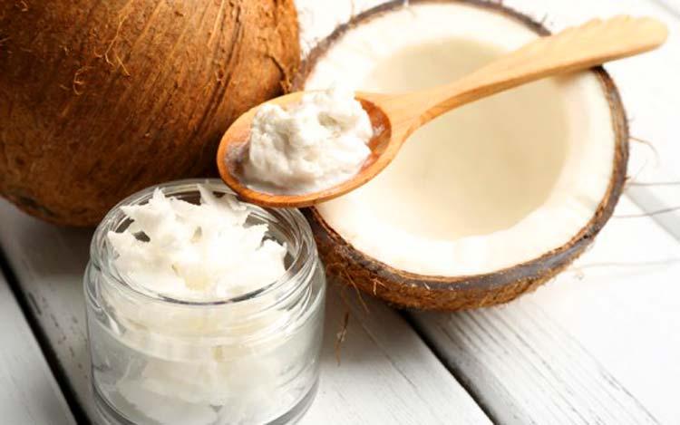 Кокос при диабете, масло и кокосовая стружка: можно ли есть ...
