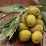 Можно ли кушать маслины и оливки при диабете 2 типа?