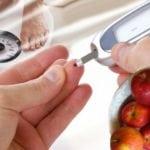 Фрукты, снижающие сахар в крови: какие понижают глюкозу при диабете?