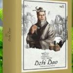 Китайские пластыри от сахарного диабета: отзывы и цена