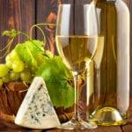 Вино при сахарном диабете 2 типа: можно ли пить красное и сухое вино диабетику?