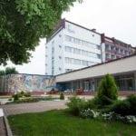Санатории для диабетиков в Ессентуках: программа лечения для больных диабетом