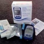 Глюкометр Сателлит экспресс: инструкция по применению и отзывы