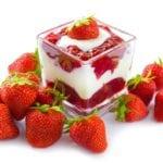 Что повышает сахар в крови: список продуктов
