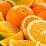 Можно ли есть апельсины при сахарном диабете 2 типа?