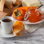 Хурма при повышенном сахаре: можно ли ее есть?