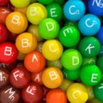 Алфавит диабет: инструкция по применению витаминного комплекса