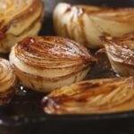 Как принимать лук от холестерина: рецепты и отзывы