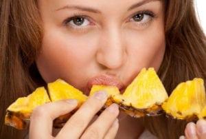 Можно ли ананас при сахарном диабете 2 типа?