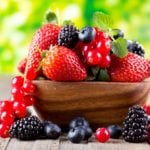 Какие сахарозаменители можно при грудном вскармливании?
