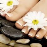 Крем для ног для диабетиков: эффективные мази
