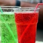 Какие напитки можно пить при сахарном диабете 2 типа?