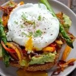 Что приготовить на завтрак диабетику?