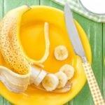Можно ли при повышенном холестерине есть бананы?
