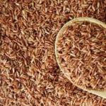 Можно ли рис при сахарном диабете 2 типа?