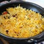 Можно ли рис при повышенном холестерине?