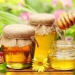 можно ли есть мед при холестерине повышенном