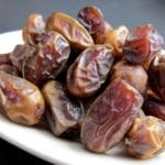 Можно ли есть финики при повышенном холестерине?