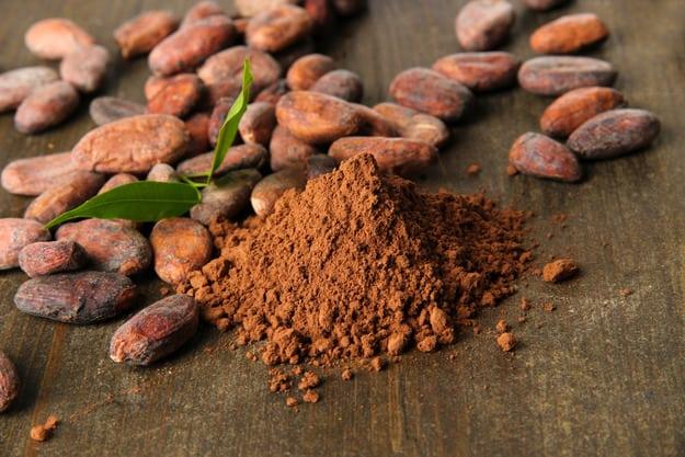 Какао без сахара при сахарном диабете 2 типа: можно ли пить какао ...