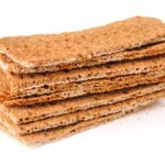 Как считать хлебные единицы при сахарном диабете 1 и 2 типа?