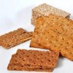 Можно ли есть хлебцы при сахарном диабете 2 типа?