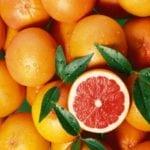 Можно ли грейпфрут при сахарном диабете 2 типа?
