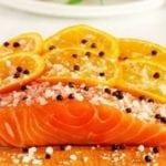Рецепты для диабетиков с фото: простые и вкусные