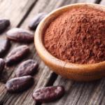 Можно ли пить какао при сахарном диабете 2 типа?