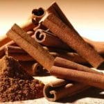 Какие специи можно при сахарном диабете 2 типа?