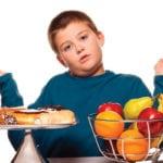 Как вылечить сахарный диабет 1 типа у ребенка?