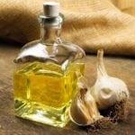 Как очистить сосуды от холестерина в домашних условиях?