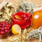 Что помогает при сахарном диабете: рецепты и средства