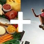 Генетическая предрасположенность к сахарному диабету 1 и 2 типа