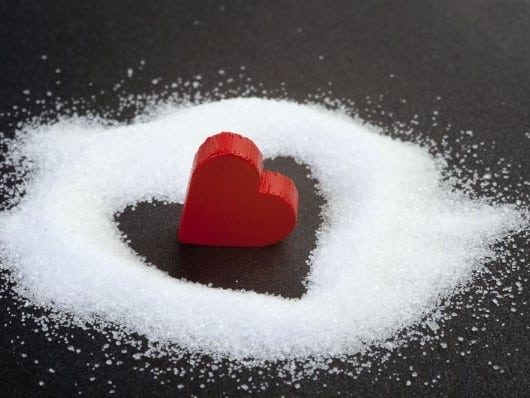 Пульс при сахарном диабете: причина учащенного сердцебиения ...
