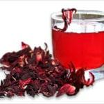 Чай каркаде при сахарном диабете: полезные свойства для снижения сахара