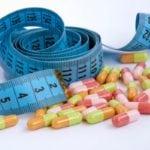 Таблетки Глюкофаж: инструкция по применению, отзывы врачей, цена