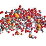 Какие гормоны являются производными холестерина?