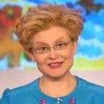 """Елена Малышева о диабете 2 типа: видео """"Жить Здорово"""""""